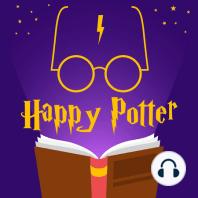 1.09 - Der Meister der Zaubertränke