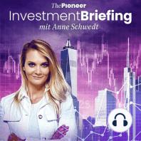 Die Suche nach einem Gegenmittel: Notenbank und Politik versuchen der Wirtschaft zu helfen