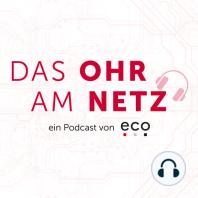 Novelle des Urheberrechts – ein Gespräch mit Julia Reda: Urhebergerechtsgesetz