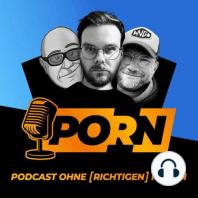 Podcast ohne (richtigen) Namen - Folge 27: Jochen fällt aus dem Sessel- und Etienne aus dem Tellerlift