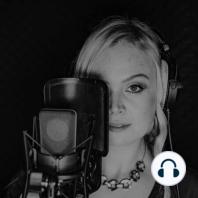 Pia liest Hörergeschichten - 21 - Wenn Karma und Tod die Rollen tauschen würden - TEIL 1: Hörergeschichte von Lea Marie