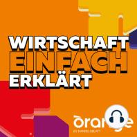 Kann man innovativ sein lernen, Frank Thelen?: Wie innovativ ist Deutschland?