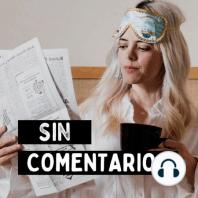 """Fridays For Future ft. Sin Comentarios: cómo afecta a México la Crisis Climática: Hoy nos visitó """"Náme"""" para nuestra colaboración m…"""