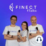 La estrategia de inversión de LOPV - Finect Talks (04-10-2017)