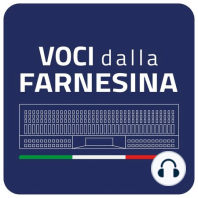 G20, le sfide della presidenza italiana: Dal 1 dicembre 2020 l'Italia detiene la presidenza del G20, il foro internazionale che riunisce le principali economie del mondo. Un impegno che culminerà con il vertice dei leader in programma a Roma il 30 e 31 ottobre. Facciamo il punto sugli...
