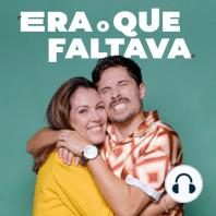Isabel Abreu (com Exclusivo Online)