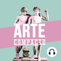 Especial ARCO 2020: polémicas, artistas y otros clásicos contemporáneos