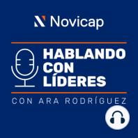 #13 - María José Pujol: Fundadora y directora de Icària Iniciatives Socials