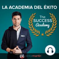 22: Los principales errores que se cometen en el comercio electrónico con Lluís Serra: En este episodio de The Success Academy hablamos …