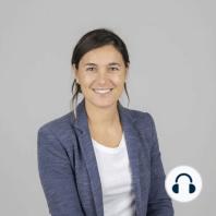 079 - Consejos de Tony Robbins sobre el dinero ? | El Club de Inversión