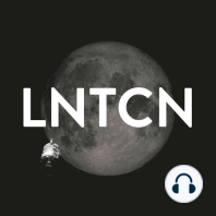 L100 - Tu primera software wallet Bitcoin