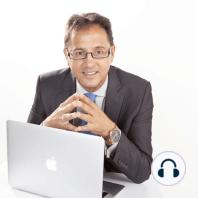 """Episodio 586 - """"Los trucos de los ricos para multiplicar tu dinero"""" entrevista a Juan Haro por Academia Marketing Online: Juan Haro (Fundador de La Escuela de Inversión, profesor del Máster de Emprendedores, Entrenador ..."""