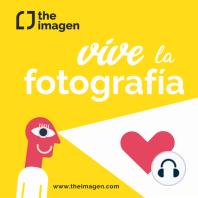 103. Efecto óptico: coche deformado de Jacques-Henri Lartigue: Hoy estrenamos sección en el Blog y en el Podcast, con la que a través de las fotografías de grandes fotógrafos, quiero dar un repaso por la historia de la fotografía. Más información en el Blog: https://www.theimagen.