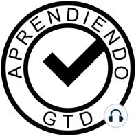 Cómo integrar el correo electrónico con GTD
