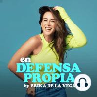 Todo sobre la cándida con Andreina White | Kit de Emergencia #23 - En Defensa Propia