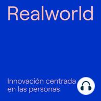 E039 - Lean Product Management, con Gerard Chiva
