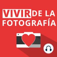 120. Entrevista a Edu López, Fotógrafo de éxito: Te traemos la entrevista a Edu López que le hicimos en directo a través de Twitch. Hablamos de la situación actual de la fotografía, como emprender, que errores evitar o como es ser fotógrafo en Tenerife entre otros temas. Como siempre Edu López no solo