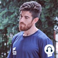 Francisco Izuzquiza - Cómo crear un podcast desde 0 y vivir de ello.