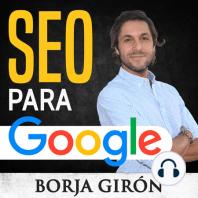 300: Lo más buscado de Google con Google Trends