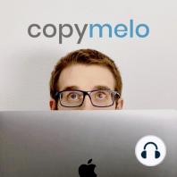 Copymelo #361: 5 libros de emprendimiento para el copywriter freelance: ¿Eres copywriter emprendedor?   Descubre estos 5 libros de emprendimiento que te ayudarán en tu camino como freelance.