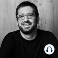 ¿Por qué tengo tanto miedo al cambio? - Podcast