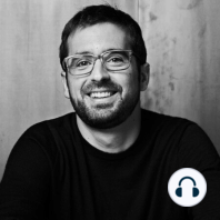 ¿Qué hacer para que me acepten tal y como soy? - Podcast