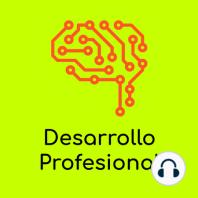 875. La técnica que utilizo para saber controlar mis emociones ante situaciones imprevisibles: Saber reaccionar a situaciones emocionalmente difíciles en el trabajo es esencial y clave para crecer como profesionales.