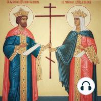 09. Понимание Христианства, ч.2