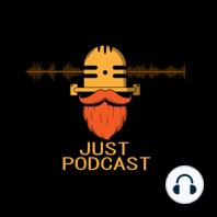 Podcast mini #1 - О несправедливости