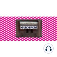 Анастасия Мыскина – о «Ролан Гаррос», Шараповой и детях: Легендарная теннисистка рассказала Eurosport об и…