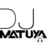 DJ MATUYA & ROMAMIO - Surf VIBES #003: DJ MATUYA & ROMAMIO - Surf VIBES #003 Качественная музыка в твоем iTunes... http://djmatuy...