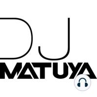 DJ MATUYA - IBIZA #088: DJ MATUYA - IBIZA #088 Качественная музыка в твоем iTunes... http://djmatuy...
