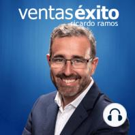 Creencias que nos alejan del dinero, con Javier Zábal Masterclass 57