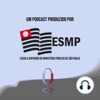 | ESMP Talks | Direito e Diversidade LGBTQIA+