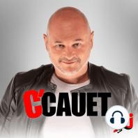 La villa des animateurs du 18 Mai : TF1 entre en négociations exclusives avec M6, en vue d'une fusion !