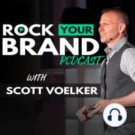 RYB987: Creating And Launching Digital Courses In A Weird NICHE with David Young