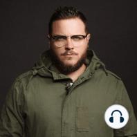 Escuchar este episodio del podcast te va a ayudar a vender más y mejor