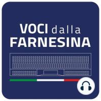 """L'Italia, laboratorio di idee all'avanguardia: 'Ideas' acronimo di """"Italian Dialogues on Excellence, Arts and Science"""" è il nome di un nuovo progetto crossmediale promosso dalla Farnesina che racconta, attraverso una serie di ritratti-documentario, le eccellenze cui è in grado di dare vita il..."""