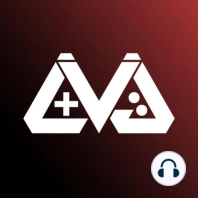 195: CHKPNT Podcast #195 - State of Play, Microsoft va contra Steam
