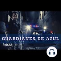 México, su Constitución y procedimientos policiales con Com.te Leonardo Carrillo: El segundo episodio dedicado a México. En este episodio vamos a profundizar en su constitución, sus leyes, los derechos y deberes del ciudadano y el comportamiento de la fuerza pública.