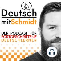 DMS077 - hungern / zaghaft