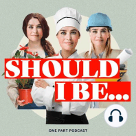 Episode 171: A Story Of Abortion And Healing with Anna Wood: In this episode, I'm talking to Anna Wood. Anna is a writer, creator, and author of I've Had One Too: A Story of Abortion and Healing. In this episode, Anna and I discuss her choice to use a pen name for her book, her decision to have an abortion,...