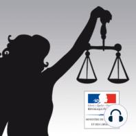 Modification du droit de vote des personnes détenues: « L'exercice du droit de vote participe à leur insertion et à leur réinsertion en tant que citoyen »  La loi de programmation et de réforme pour la Justice (LPJ) du 23 mars 2019 a entraîné une évolution du droit de vote des personnes [...]