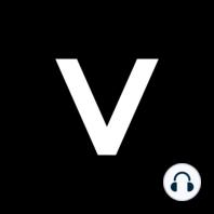 EPISODE #2 - Les nouvelles formes d'images exposées: Pour ce deuxième podcast Vision(s), on parle des nouvelles formes d'images exposées avec Benoît Baume, fondateur de Fisheye et Audrey Hoareau, directrice artistique du festival Circulation(s) Nous sommes aujourd'hui dans un réel renouveau de la photogr...
