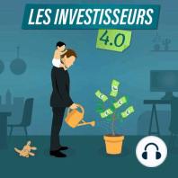 018 - Investir dans les SCPI, avec Antoine Ferahian