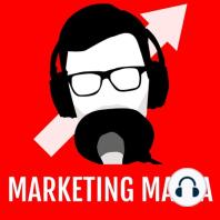 Le business d'une agence Inbound Marketing - avec Gabriel Dabi-Schwebel