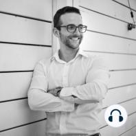 Challenge Cryptomonnaies: DE 1000€ A 100 000€ en 12 mois | JOUR 1: Au programme: ▶︎ Tendances actuelles sur le march…