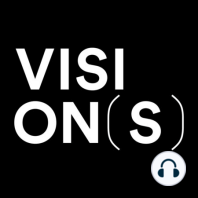 VISION #7 - ELSA & JOHANNA: Chaque vision est singulière, porteuse de sens et de changement. Le but de ce format est de rassembler de nombreux artistes et que chacun nous délivre sa vision et son expérience de la photographie. Grande première pour le podcast, nous invitons notre...