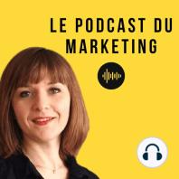 Le sms marketing avec Christelle Arnaud - Episode 67: Je n'avais jamais pensé à cette stratégie. Je n'y avais jamais pensé avant que mon invitée m'en parle. Ou plutôt, je n'avais jamais pensé que c'était une stratégie qui pouvait s'appliquer à d'autres entreprises que les grands groupes. Parce qu'en tan...