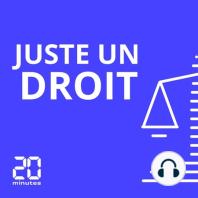 Juste un droit #10 - A quoi sert la prison?: Un épisode à écouter sans sursis